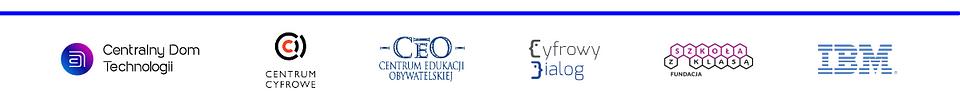 grafika_dół.png