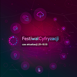FestiwalCyfryzacji.png