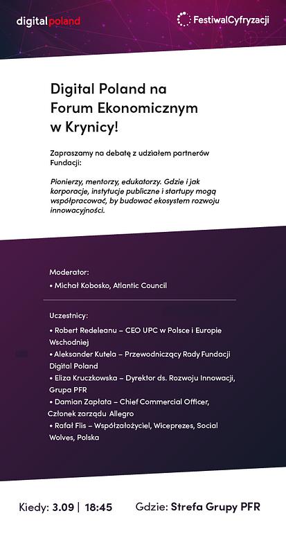 zaproszenie-online-krynica-02.png