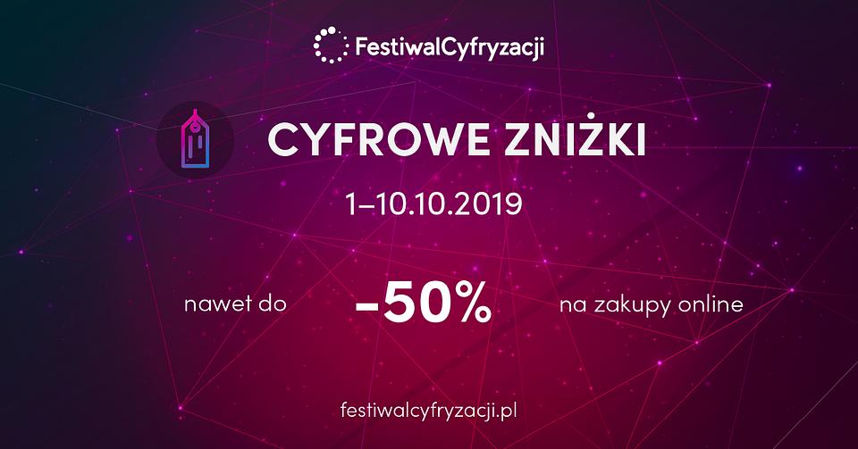 CYFROWE ZNIZKI_grafika ogólna 01_bez kodu.png
