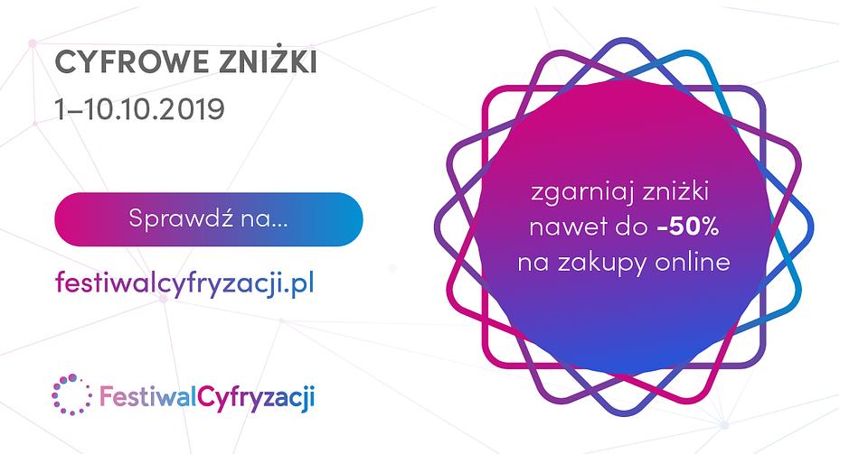 CYFROWE ZNIZKI_grafika ogólna 02_bez kodu.png