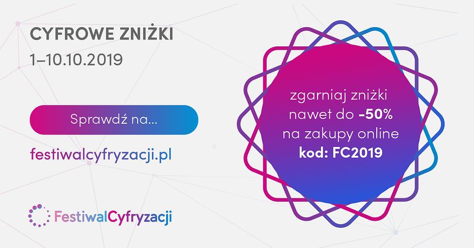CYFROWE ZNIZKI_grafika ogólna 02_kod.png