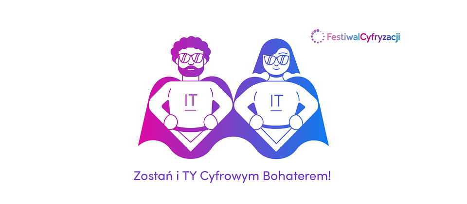 Cyfrowy-bohater-FB-cov_ver1[3].png