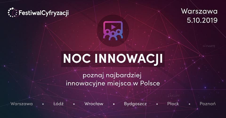 Noc Innowacji_grafika ogólna_z miastami.png