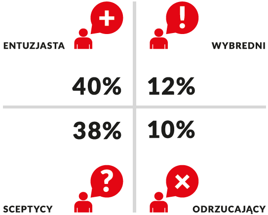 4 grupy - raport Fundacji Digital Poland.png