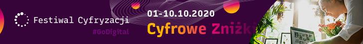 FC_CyfroweZnizki_bannery-web_728x90_v2b.png