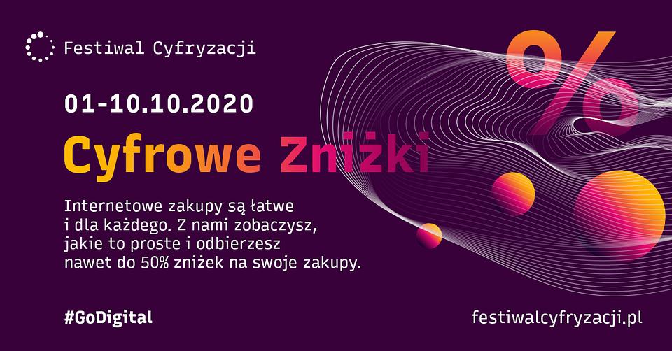 FC_CyfroweZnizki_1200x628_Cyfrowe-Zniżki_v2a.png