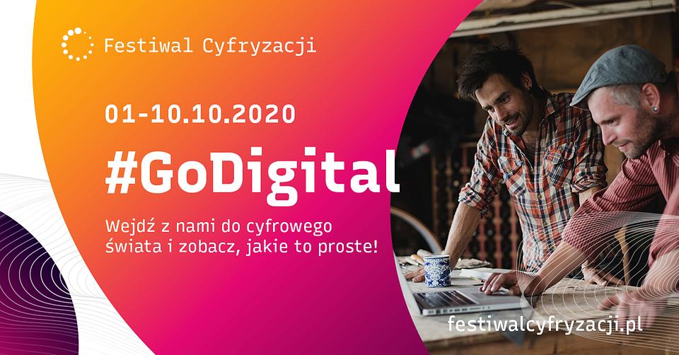FC_1200x628_Ogolny_v4.png