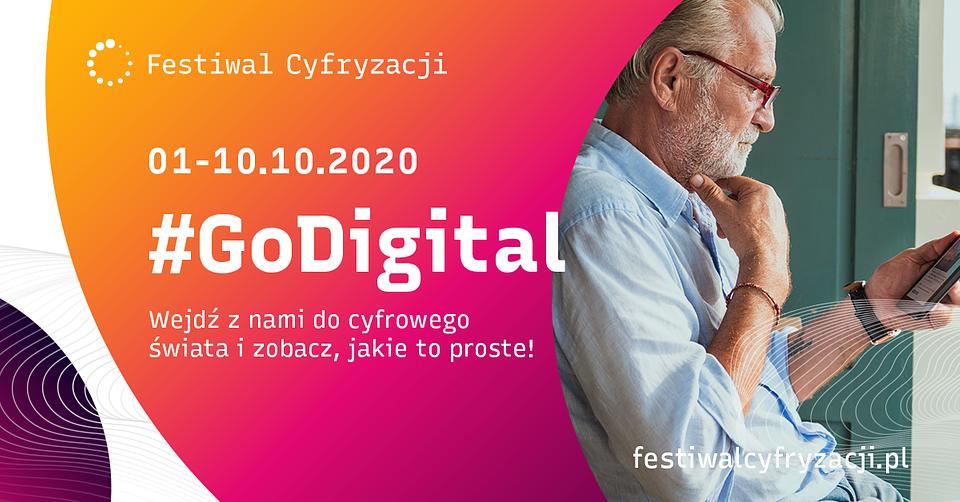FC_1200x628_Ogolny_v3.png
