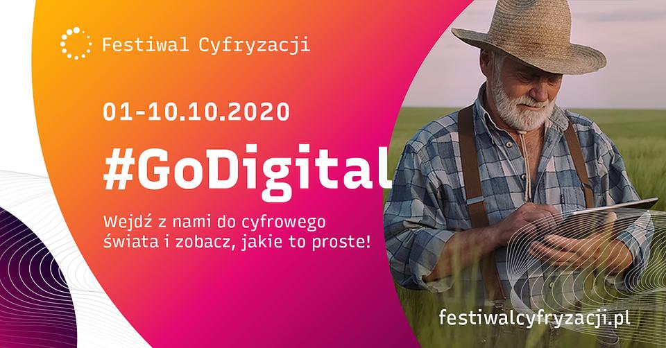 FC_1200x628_Ogolny_v2.png