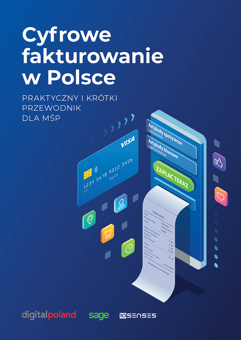 raport cyfrowe finanse (1).PNG