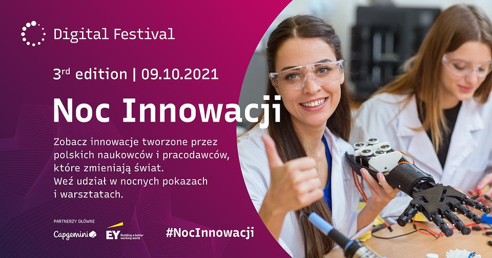 NoInnowacji_2021_Grafika_Główna.png