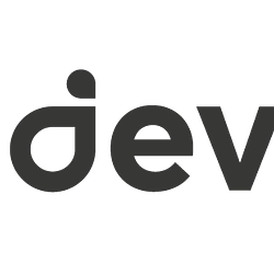 Devire_PNG_graphite.png