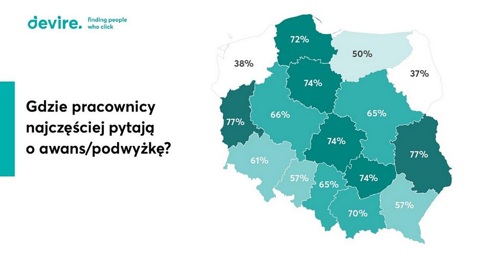 Mapa_Województwa.png