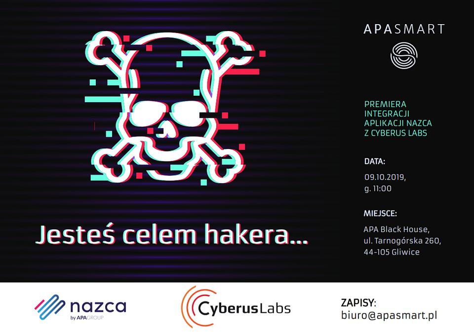 2019-09-29 17_40_57-zaproszenie_cyberus_mail2.png