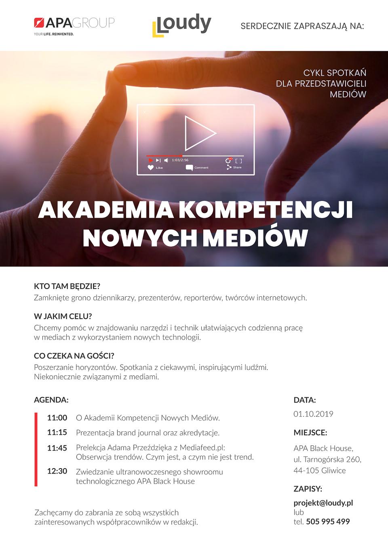 Akademia Kompetencji Nowych Mediów.png