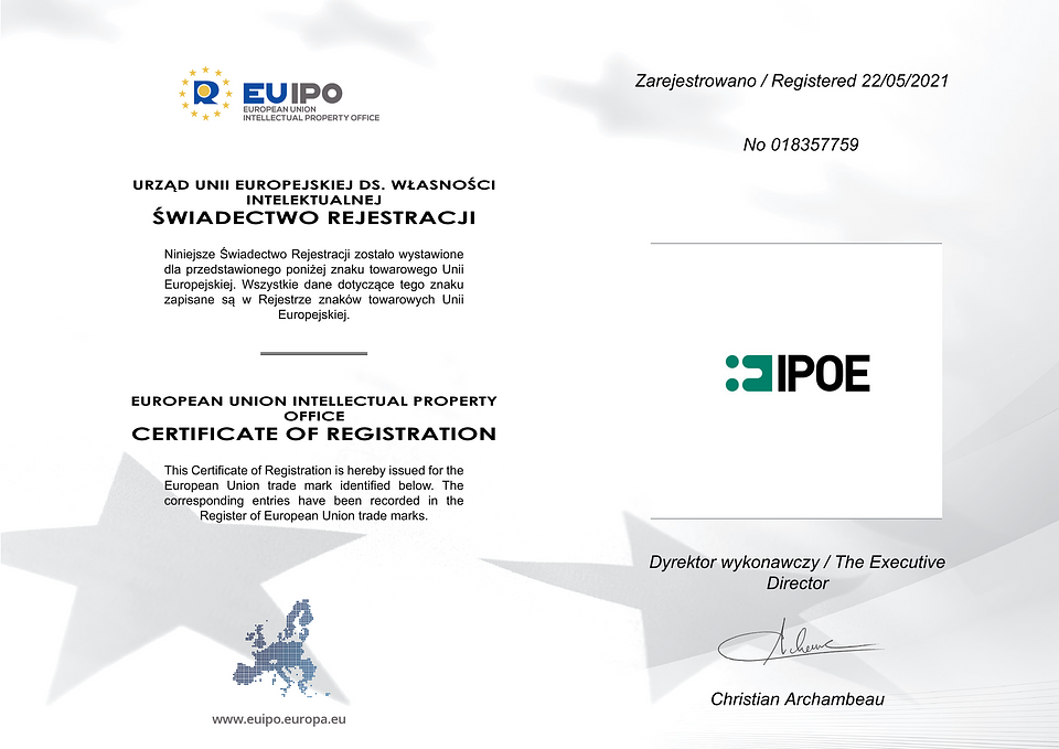 IPOE patent.png