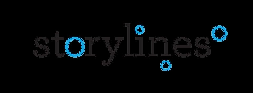 Storylines_logo_RGB.png