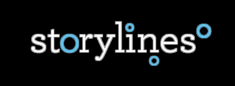Storylines_logo_KO_RGB.png