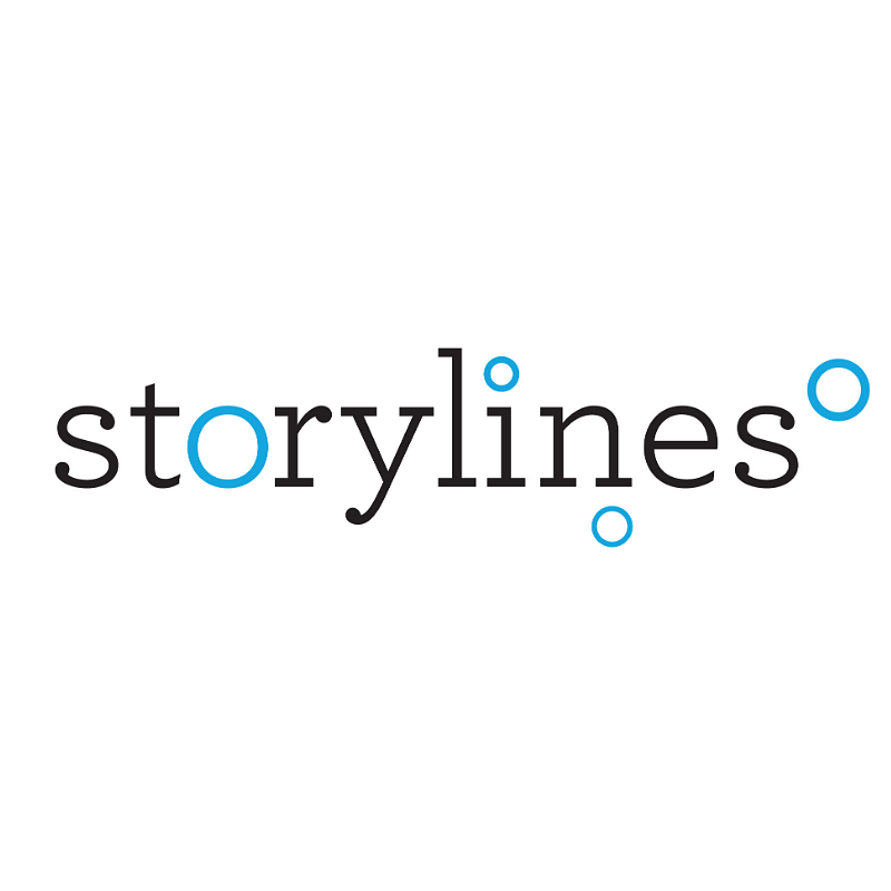 Logo thumbnail Storylines.png