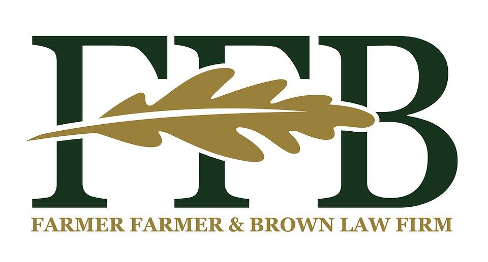 Green and golden-Final logo,-01.jpg