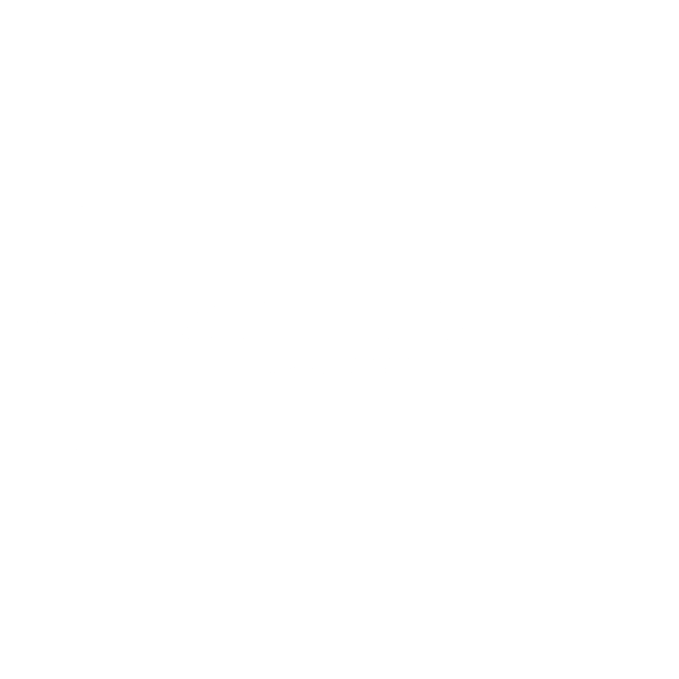 Brown & Dutton White Logo