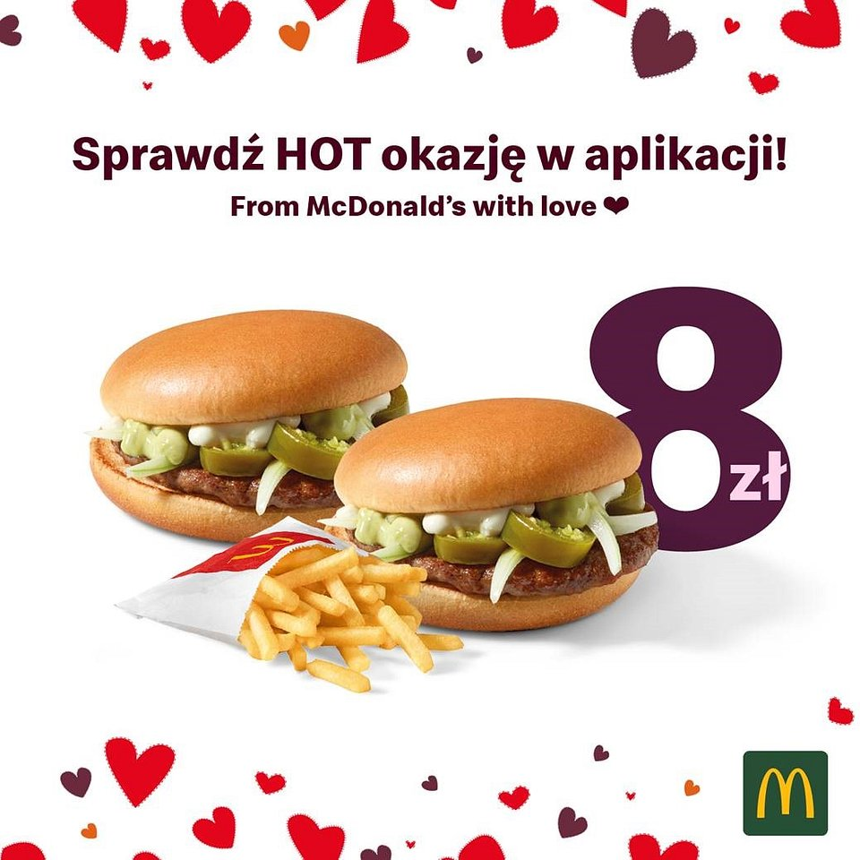 mcd-jalapeno-burger.jpg