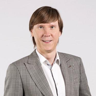 Pavel Jonczy, Group Construction, Procurement & PDT  HB Reavis a nový člen predstavenstva