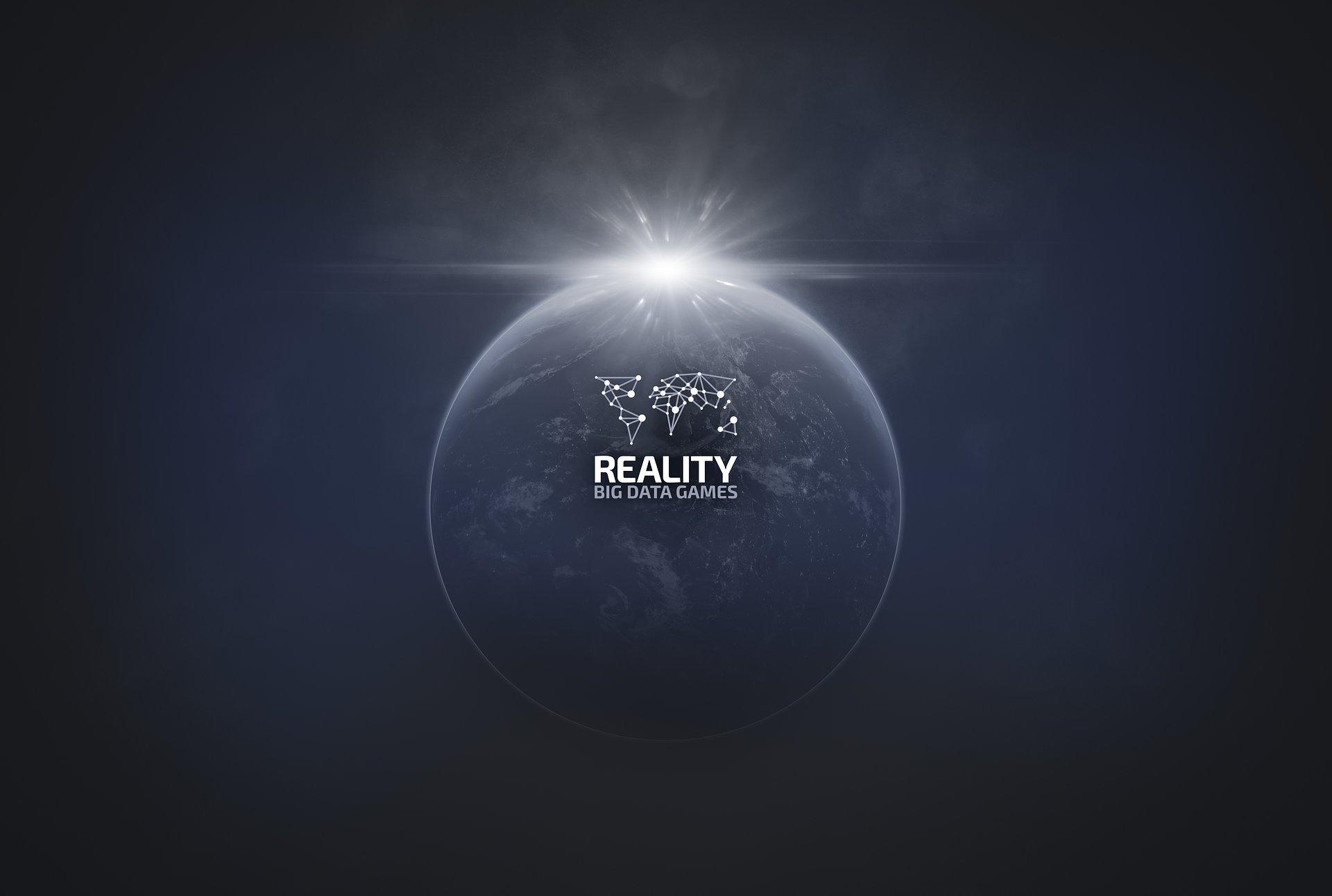 Reality Games Newsroom
