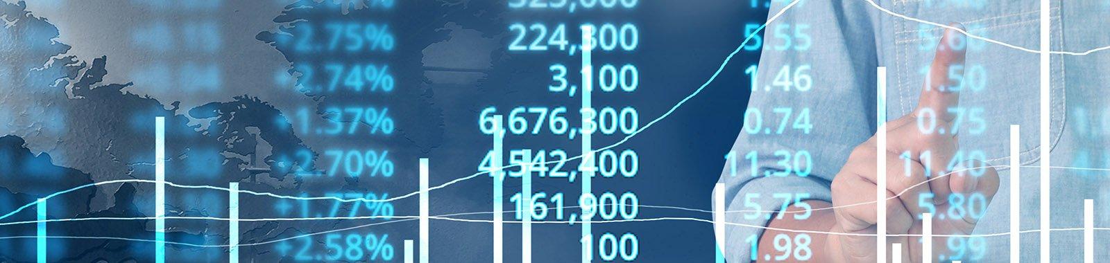 PKB w IV kwartale -2,8% r/r