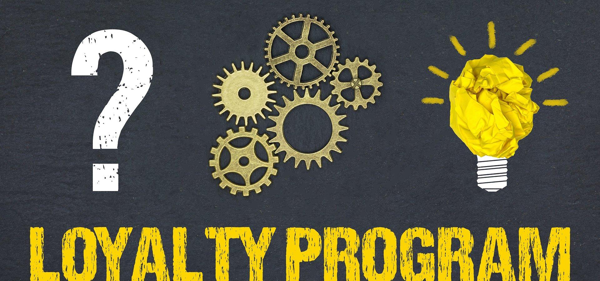 TOP 5 wyzwań w tworzeniu programów lojalnościowych
