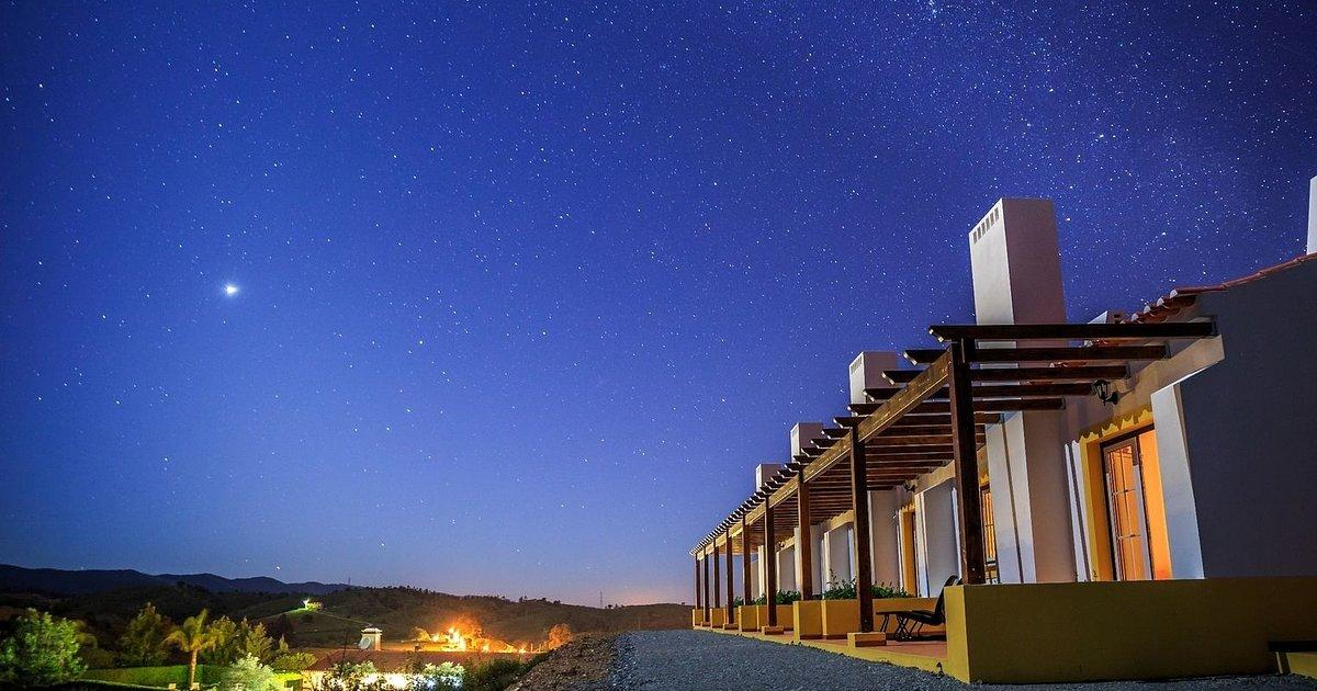'Small Portuguese Hotels' para apoiar os hotéis e o turismo nacional