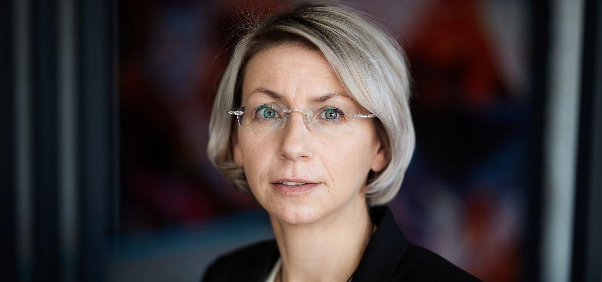 logistyka: dr inż. Agnieszka Kałaska