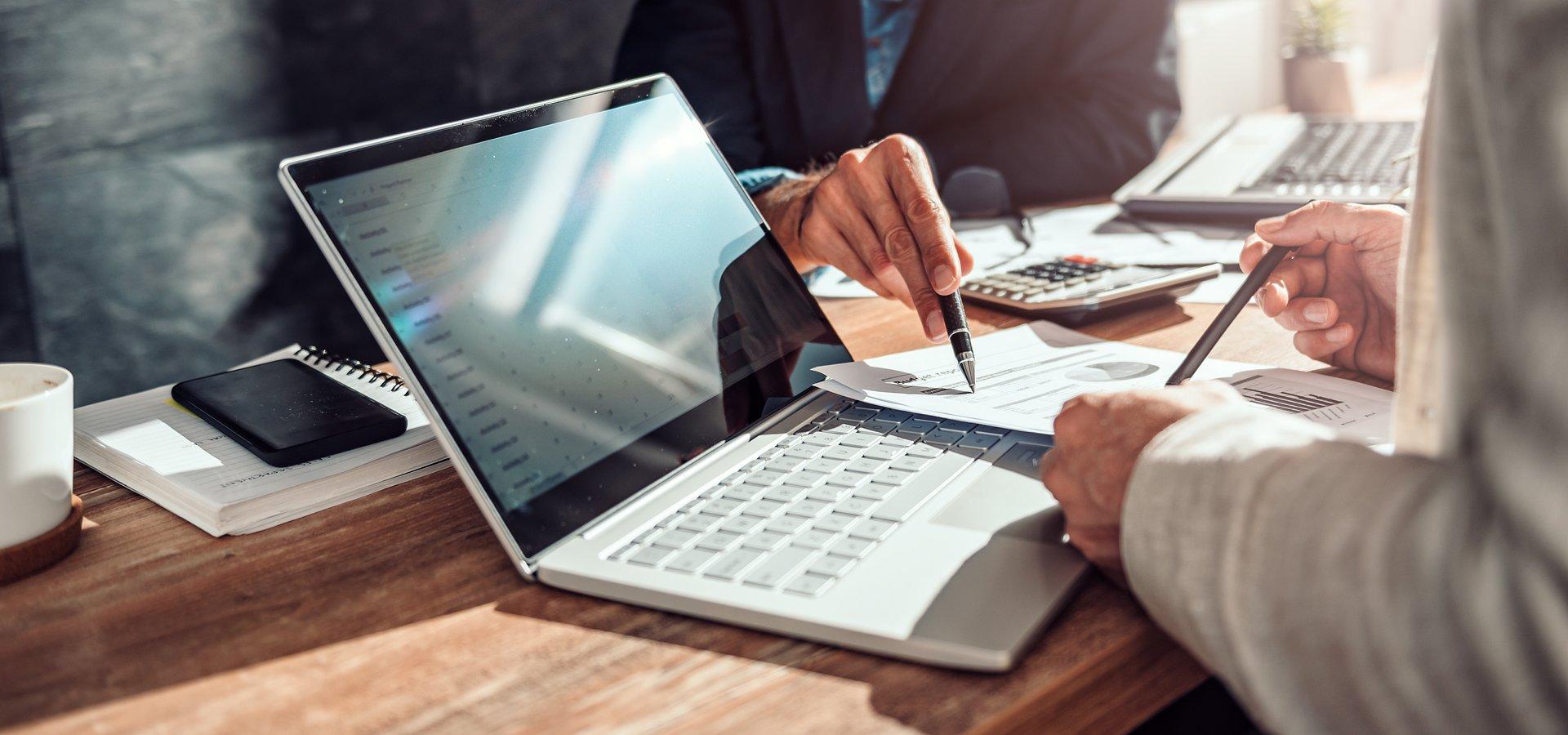 Inwestorzy indywidualni wybierają PKO Bank Polski