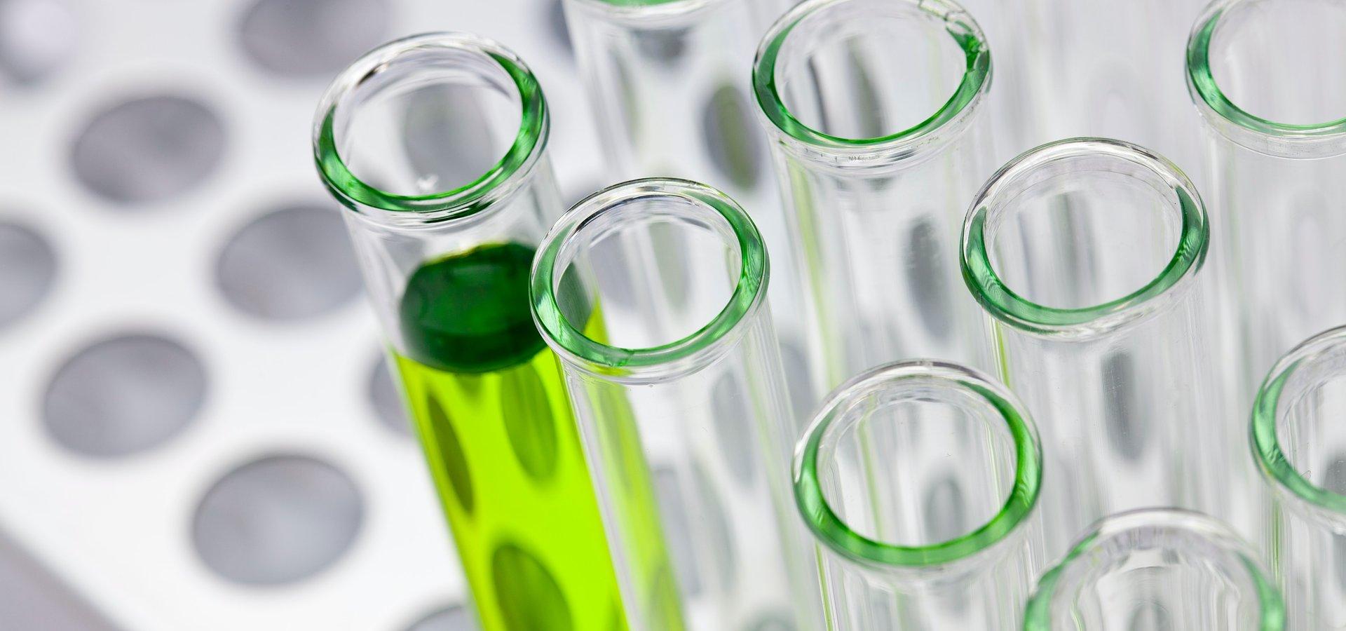 myBiogen é o novo site para profissionais de saúde dedicado à partilha de conhecimento científico