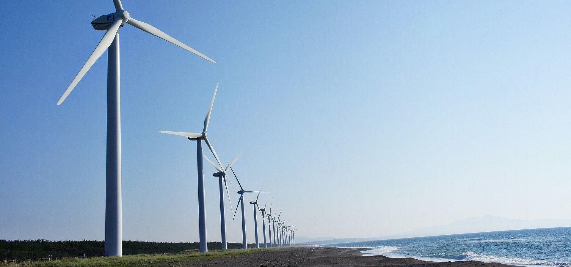 Alstom w Polsce redukuje wpływ na środowisko