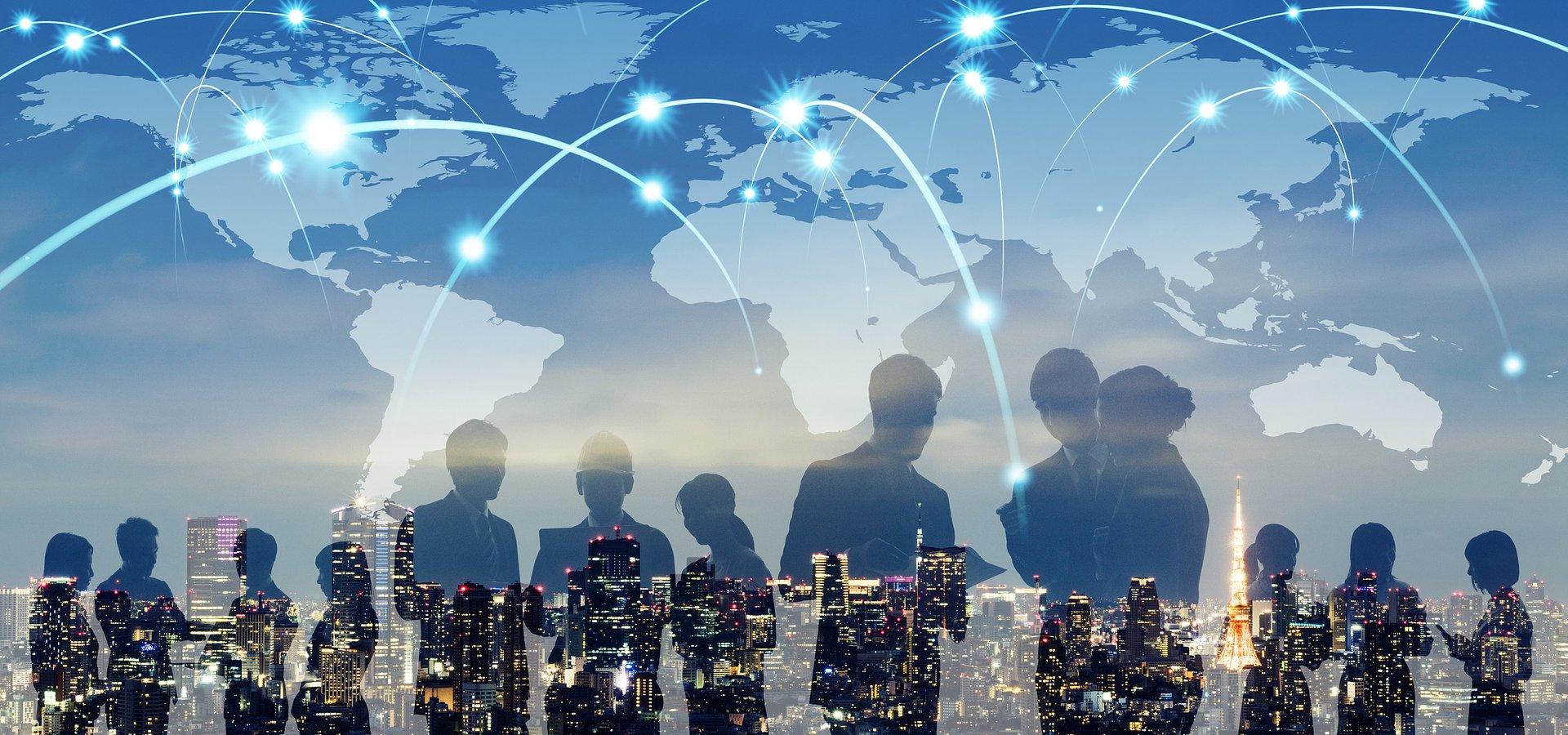 Platforma Opportunity Network dla klientów PKO Banku Polskiego