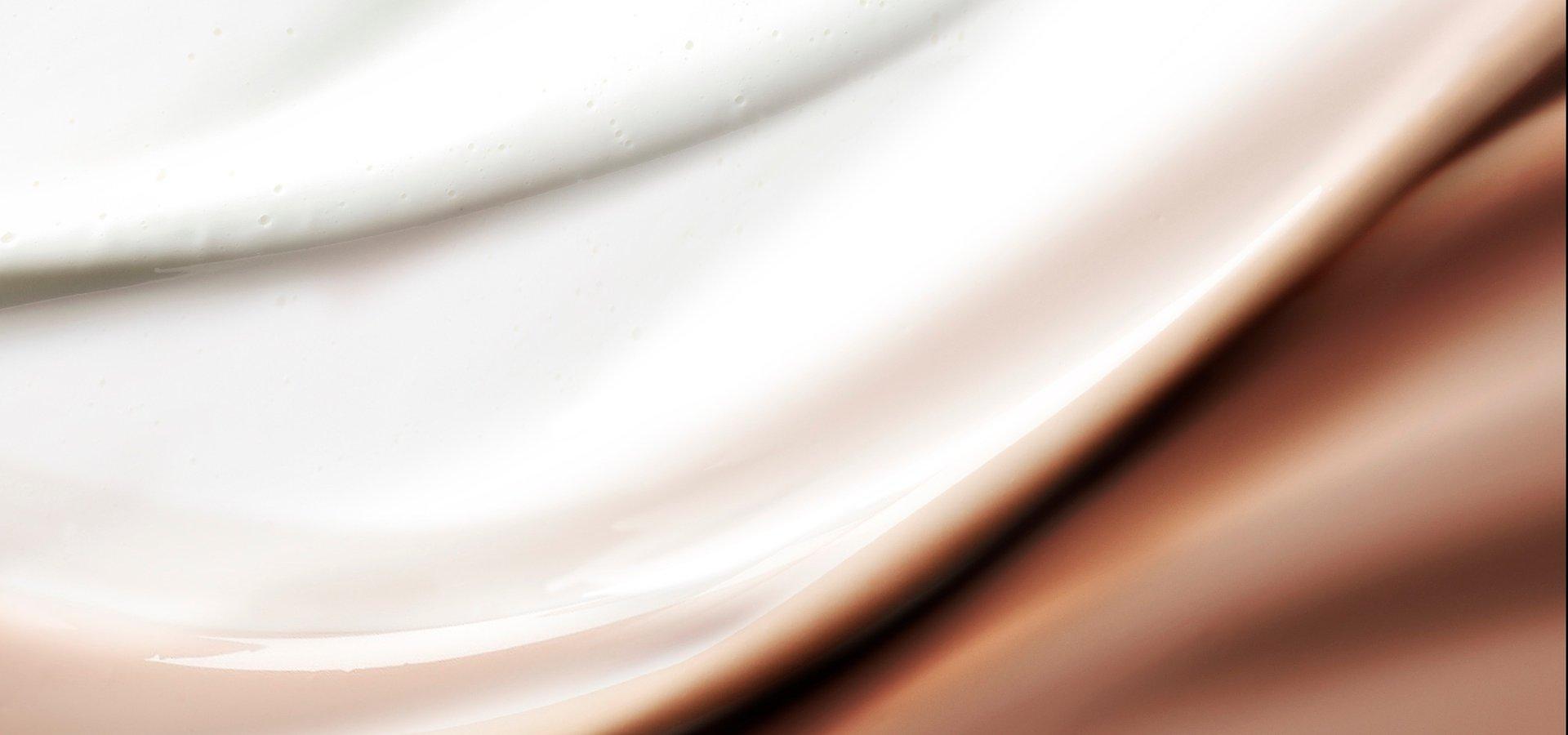 Accord Parfait apresenta a dupla que melhor conhece a história da sua pele