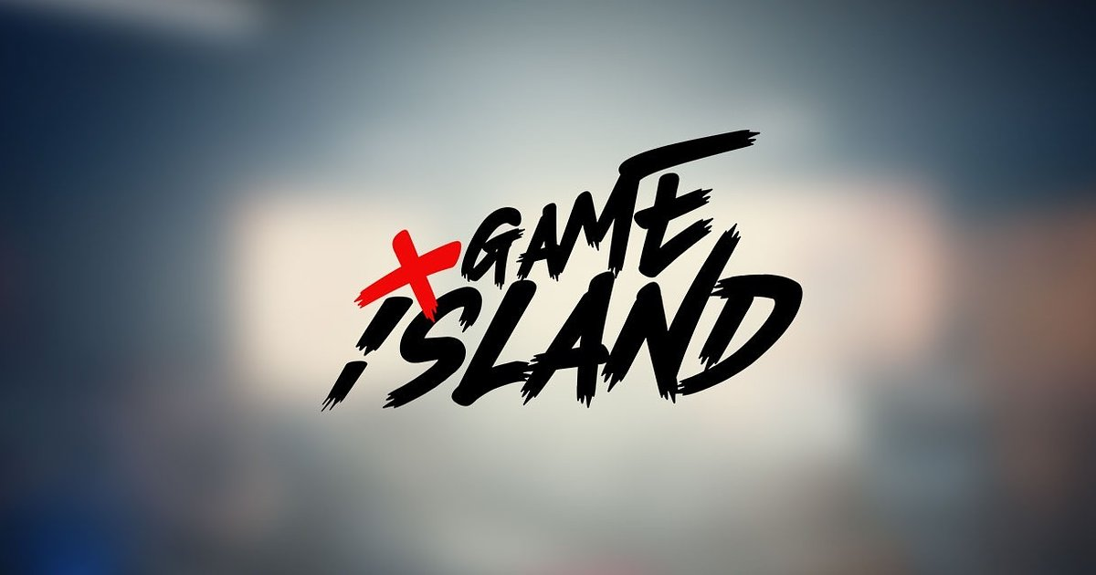 Game Island stawia na survival i bogatą fabułę