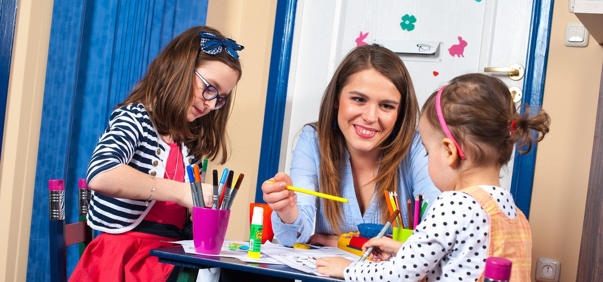 Ekspert WSB: Jak ułatwić dziecku ze spektrum autyzmu powrót do szkoły?