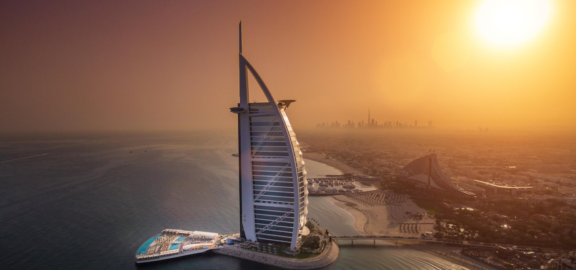 Leaving Dubai with debts? Prepare properly, expats warned.