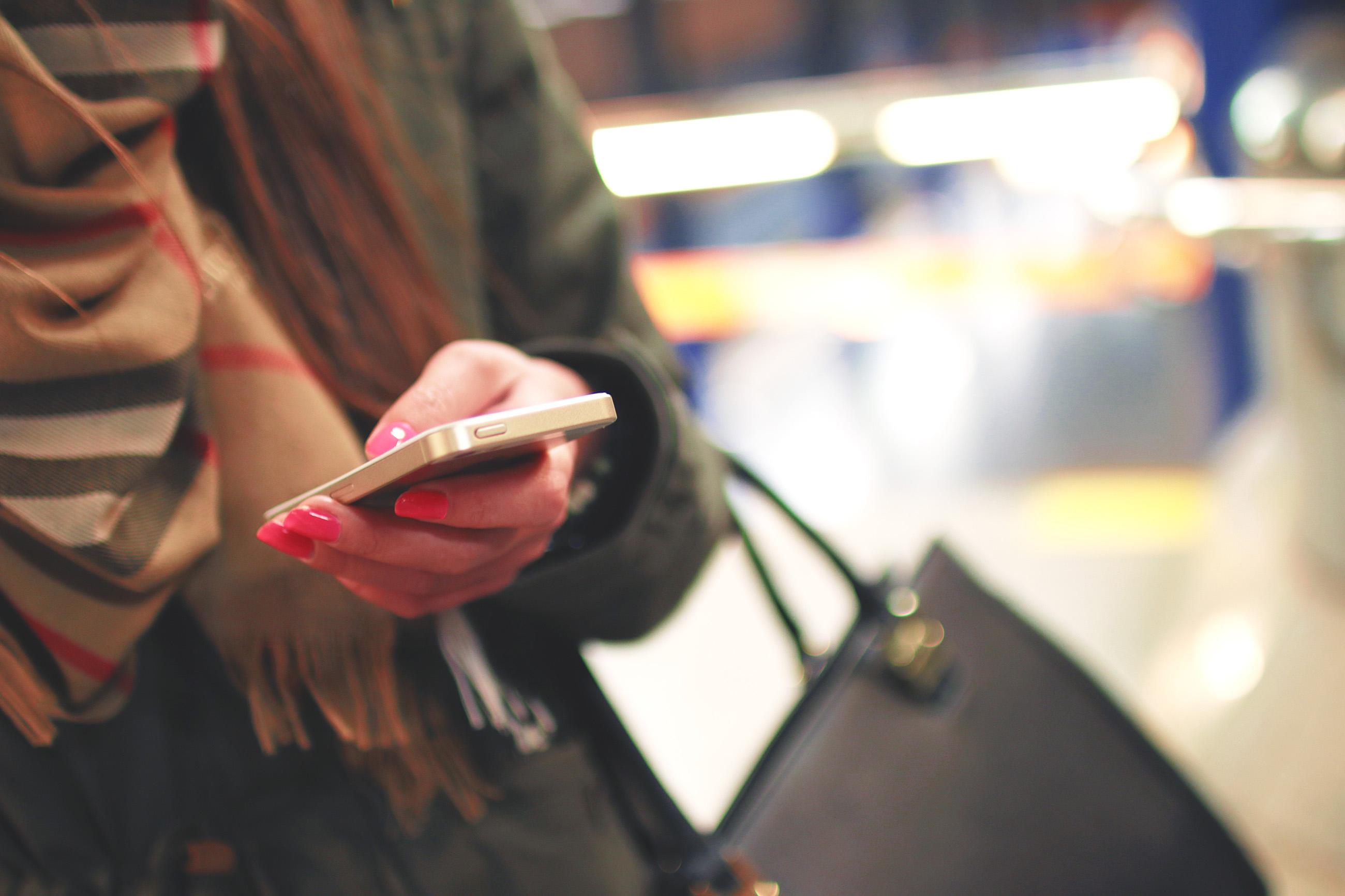 Dr Poket - zarządzanie domową apteczką przez smartfon   #AptekaPrzyszłości