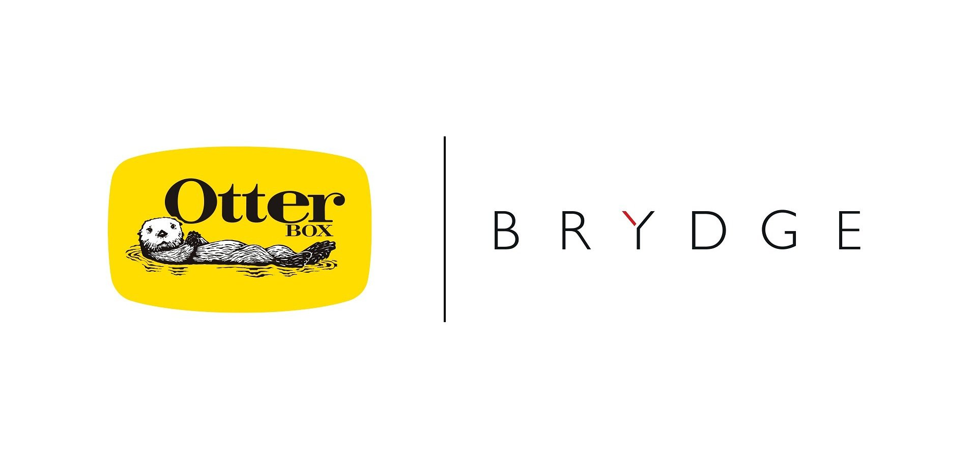 Brydge Announces Go-To-Market Collaboration with Otter Products