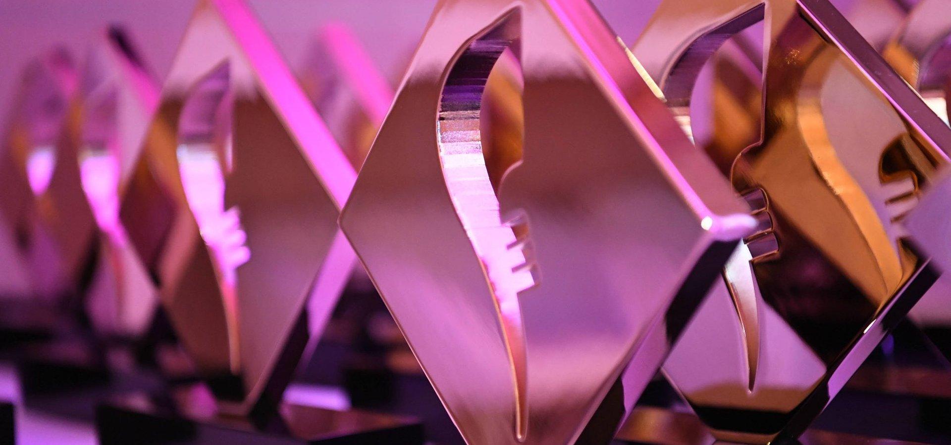 """Ostatni Twój Weekend"" z nagrodami na Festival of Media Global Awards"