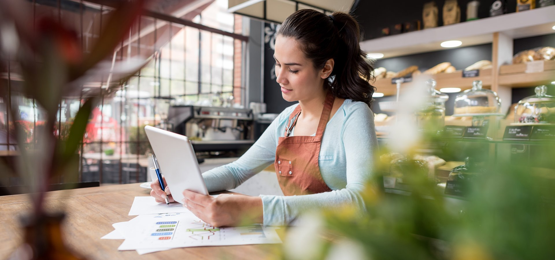 Kolejna pomoc dla przedsiębiorców na czas COVID-19 – BGK ulepsza ofertę gwarancji z programu COSME