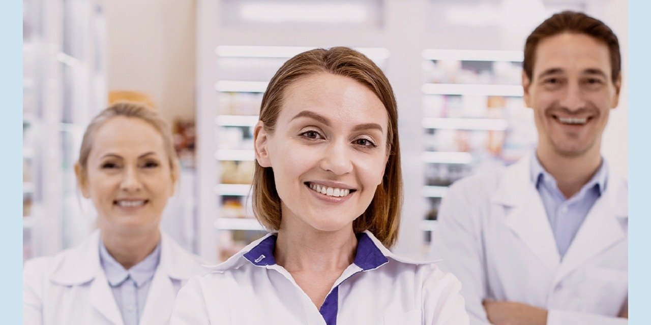 """Bezpłatne konsultacje dermatologiczne online na ZnanyLekarz.pl w ramach kampanii społecznej, marki Bioderma, """"Ty czujesz, my dbamy"""""""