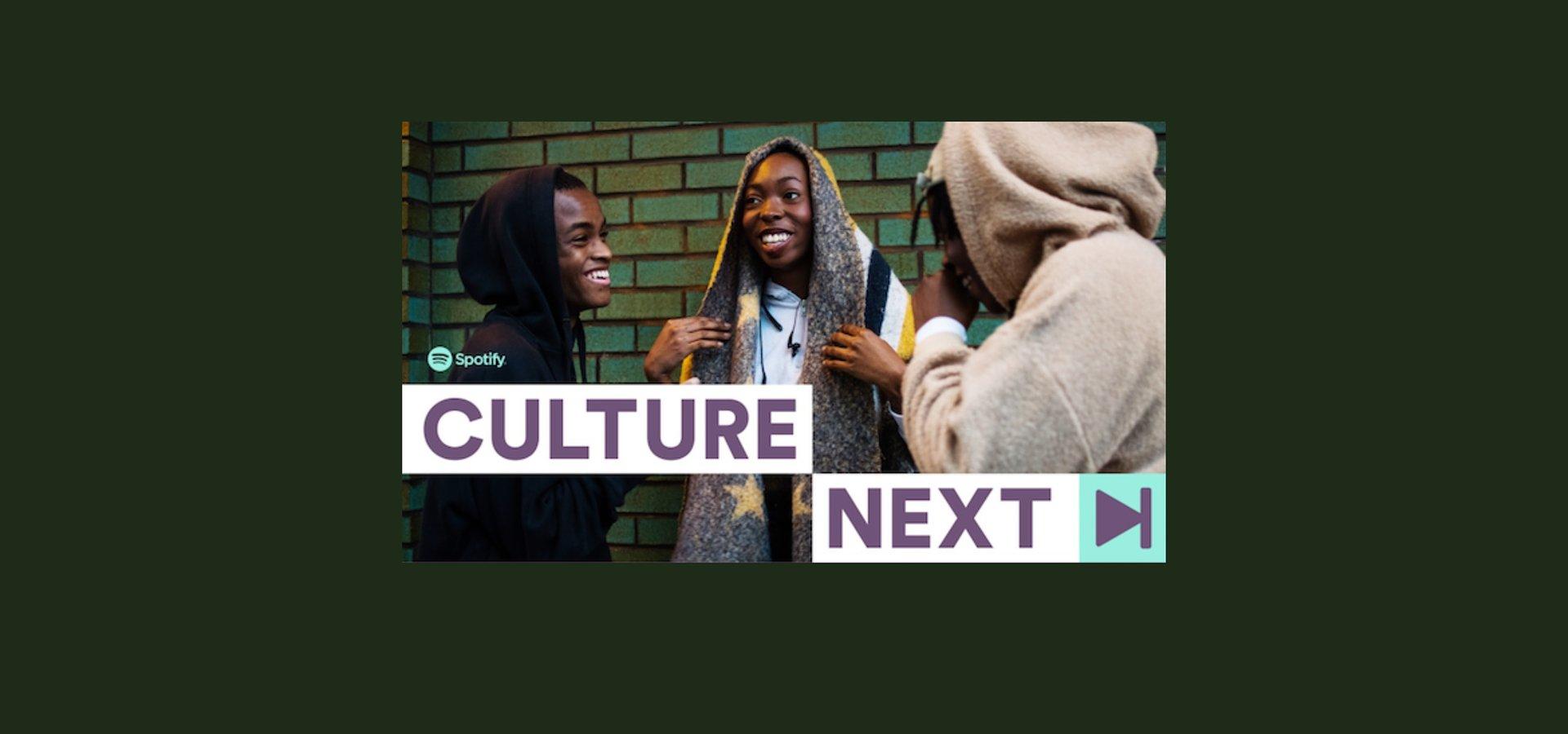 Culture Next Trend Report 2020 – Die Generation der Zukunft