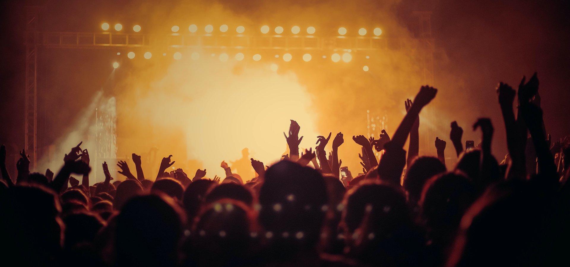 Loop Media Inks Distribution Deal for Music Videos