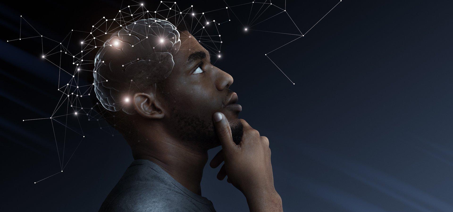 Kontrowersje wokół interfejsów mózg - komputer