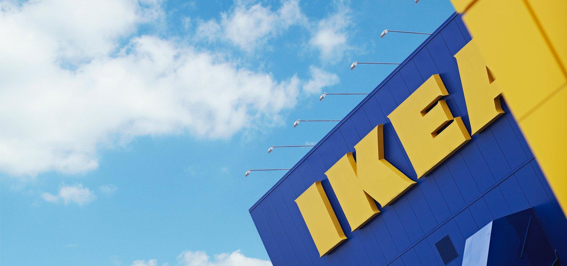 Sklepy IKEA w Polsce nieczynne do 29 listopada 2020 roku
